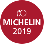 Michelin Award